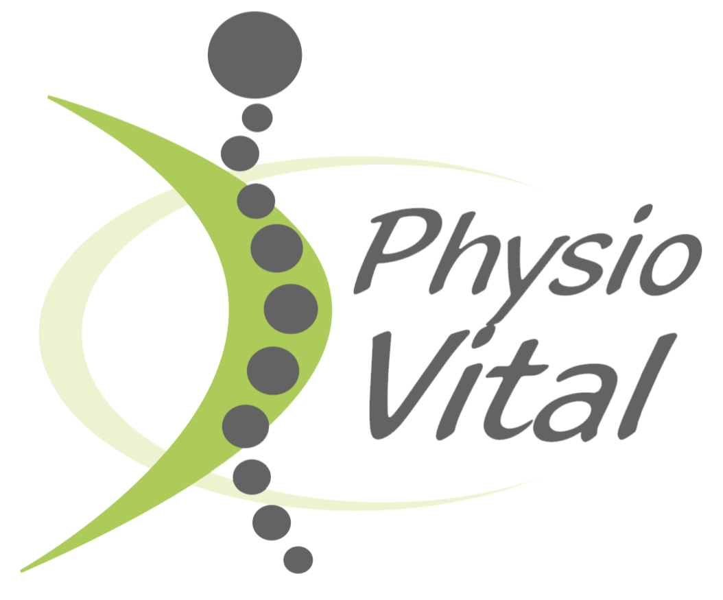 PhysioVital Logo Web_neu