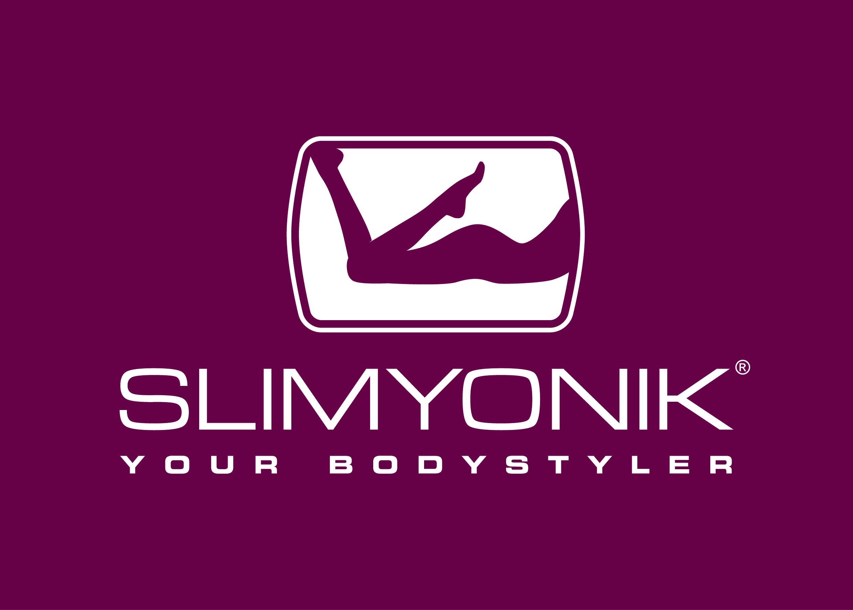logo_slimyonik_negativ_rot_r